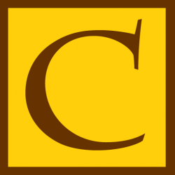 CumilIa.com